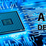 Asic Design Verification Engineer Toronto Gta Search Group